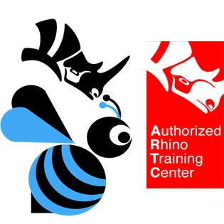 categoria-corsi-rhino