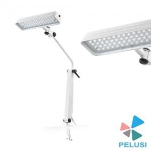 lampada-led-pelusi