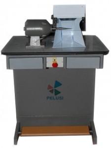 banco-aspirazione-junior-motore-pulitrice-hp-035