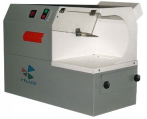 banco-aspirazione-minor-da-tavolo-motore-pulitrice-hp-035