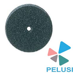 black-magic-flex-silicone-polisher