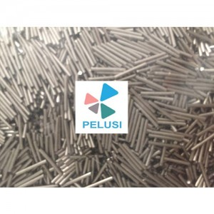 cilindri-acciaio-inox-buratto