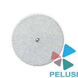 gem-pol-silicone-white