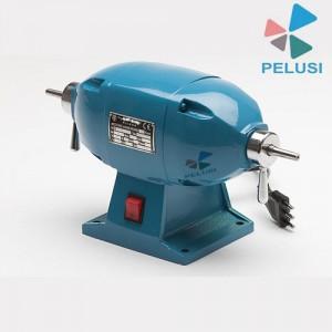 motore-pulitrice-monoalbero-dx-o-sx-pelusi