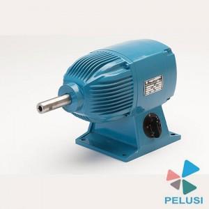 pulitrice-motore-per-spazzole-monoalber