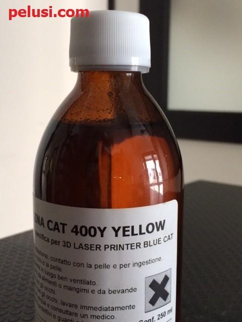 resina-yellow-laser-idonea-per-fusione-diretta-direct-casting-250-gr-2877278
