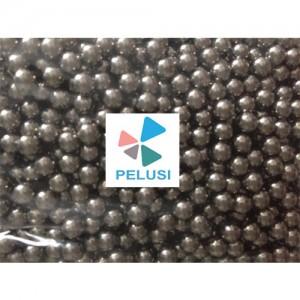 sfere-acciaio-inox-4