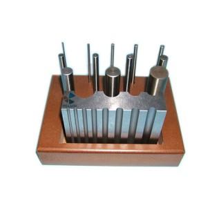 tassetto-12-scanalature-con-attrezzatura