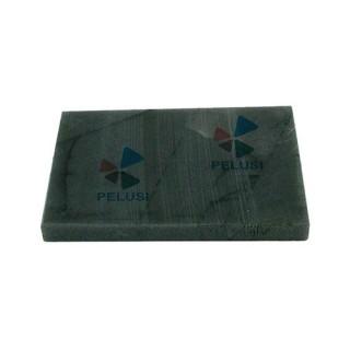 PIETRA-DI-PARAGONE-PER-TEST-METALLI-PREZIOSI-50X40X3