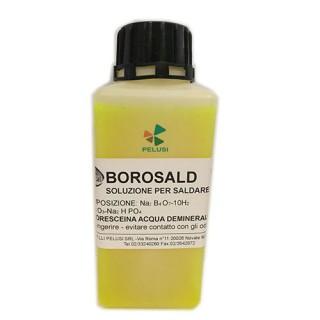 borosald-liquido-pelusi