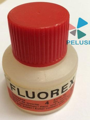 fluorex-pelusi
