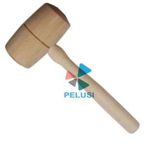 mazzuola-legno-faggio-martello-orafo