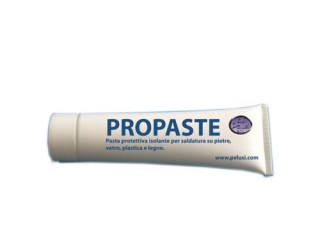 propaste-pasta-protettiva-per-saldare-pro-paste-anti-heat-for-stones