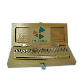 set-prova-fedi-in-box-legno