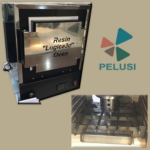 LOGICA-3D-automatic-oxygenation-