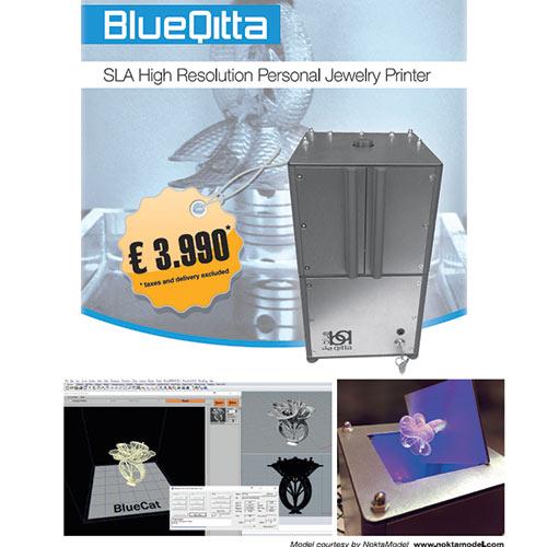 blueqitta-2