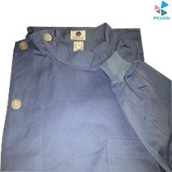 camice-lavoro-casacca-bottoni-laterali-1594784