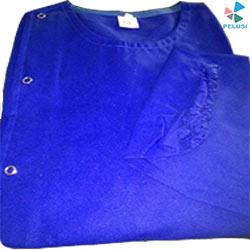camice-lavoro-casacca-bottoni-laterali-a-pressione-1594778