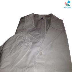 camici-lavoro-classici-in-cotone-1594781