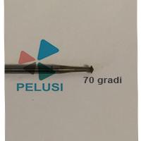 fresa-acciaio-253W-70-gradi-doppio-cono