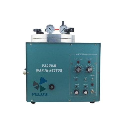 iniettore-sottovuoto-pelusi-wax-injector-2016