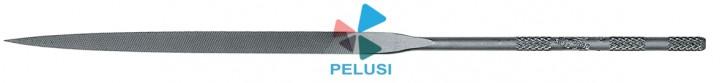 lima-ago-2405-coltello-pelusi