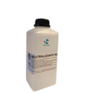 neutralizzante-pronto-uso