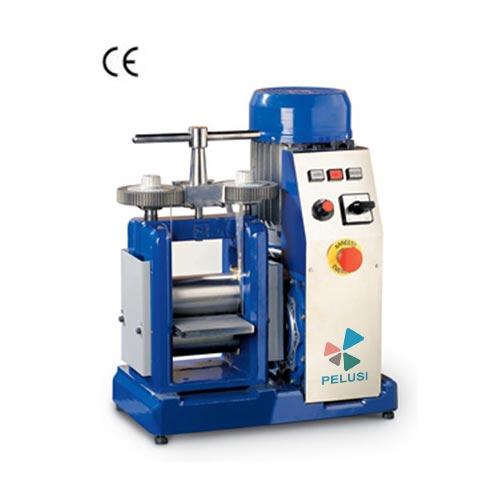 laminatoio-singolo-serie-easy-variazione-velocita