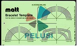 templates-4