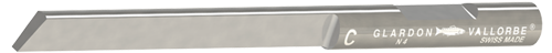Flat_edge_carbide_graver_-_LOM_1401