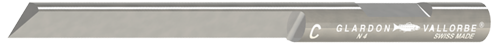 Knife_carbide_graver_-_LOM_1406