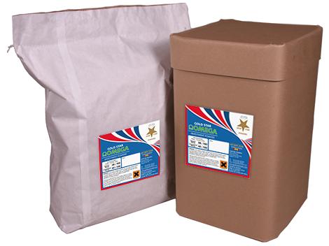 omega-bag-box