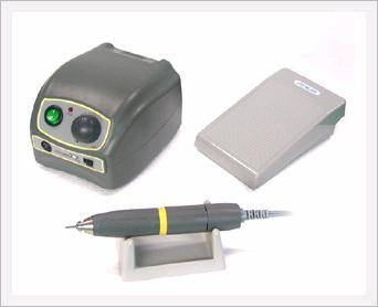 Strong_Series_Micro_Motor_Handpiece 207S