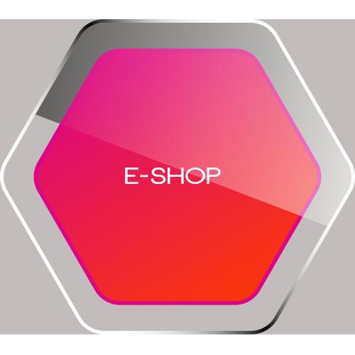 TASTO E-SHOP