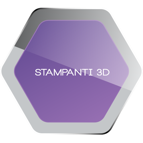 TASTO-STAMPANTE