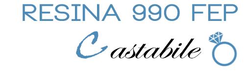 resina-990-fep-castabile