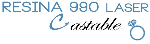 resina-990-laser-castable
